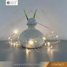 christmas decorations led flashing mini led lights for crafts
