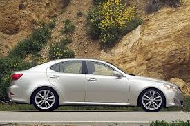 lexus is 350 specs 2006 2006 lexus is 350 overview cars com