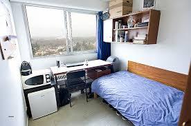 chambre universitaire amiens chambre etudiant amiens beautiful résidence la tronche crous