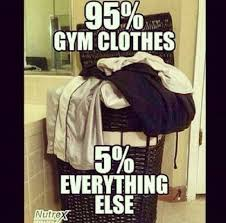 Gym Clothes Meme - gym humor fitness pinterest gym humour gym and humor