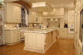custom kitchen cabinets markham kitchen cabinets in scarborough markham pickering