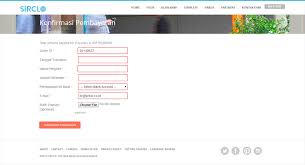 membuat grup kontak di yahoo mail faq faq create your online shop with ease sirclo e commerce service