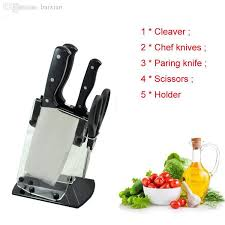 wholesale kitchen knives best wholesale kitchen knives stainless steel kitchen knife set