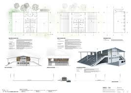 Pavilion Floor Plans by The Bajan Reporter Fund Launched To Build Much Needed Pavilion