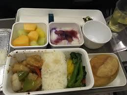 bonde 騅ier cuisine archive hong kong 香港 writes of passage