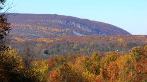 Delaware mountains images Delaware tag wallpapers delaware water gap oct pa mountian fall jpg