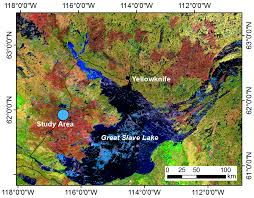 Wildland Fire Canada Conference 2014 by Remote Sensing Free Full Text Calibrating Satellite Based