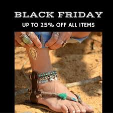etsy black friday sale 62 best must have sandals images on pinterest leather sandals