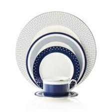bloomingdale bridal gift registry waterford lismore diamond dinnerware bloomingdale s wedding