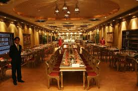 pearl continental hotel lahore pakistan booking com