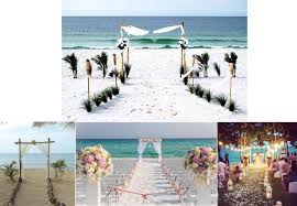 beach wedding themes beach cake diy 3 shells diy beach wedding
