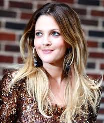 what enhances grey hair round the face celebrity hairstyles round face shape 10 beautiful actress