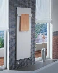 Badezimmer Heizung Heizkörper Badezimmer Ravenale