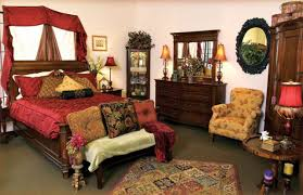 awesome furniture stores in spartanburg south carolina modern