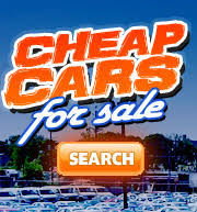cheap camaros for sale near me used cars for 100 or less all listings page 1 of 981