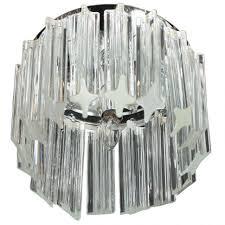 round chandelier light modern pendant chandelier lighting drum mini lamps brass round