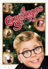 40 christmas movie trivia questions u0026 answers holidappy
