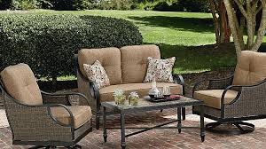 update your outdoor living spaces with ty pennington enter to win