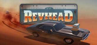 game design your own car revhead on steam
