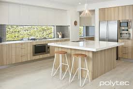 kitchen cabinet maker sydney flexi panel designer white rustic kitchen cabinets jarrah cabinet