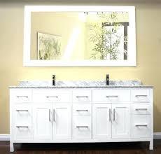 50 inch double sink vanity bathroom vanities double sink double sink bathroom vanity set