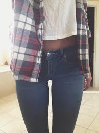 pattern jeans tumblr sweet life via tumblr on we heart it