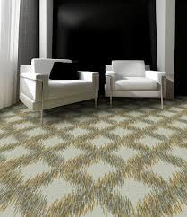 Legacy Laminate Flooring Legacy Mills Carpet Legacy Mills