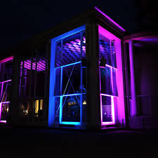Stadtverwaltung Bad Neuenahr Mega Light Startseite Facebook