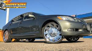 lexus xxr custom wheels gallery rimtyme wheel inspiration starts here