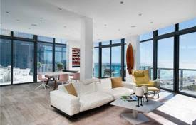 3 bedroom apartments in miami 3 bedroom apartments for sale in miami buy three bed flats in miami