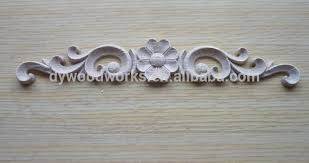 decorative wood ornaments furniture rustic stair railings