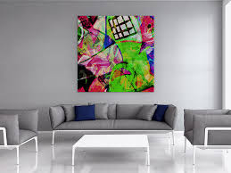 best home interior blogs interior design blogs wall prints
