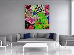 Interior Design Blogs Wall Art Prints - Best modern interior design blogs