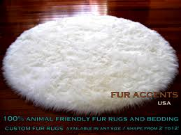 Ikea Faux Fur Throw Decoration Decorating Faux Sheepskin Rug Ikea Faux Sheepskin Rug