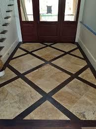 290 best tile we ve done charleston sc images on