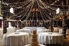 wedding backdrop hire london fairy and festoon lighting hire in kent sussex surrey and london