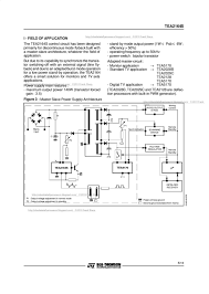 obsolete technology tellye sony trinitron kv x2131a chassis ae