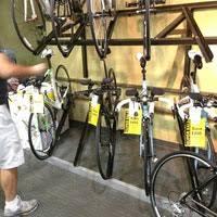 The Bike Barn Houston Bike Barn Clear Lake 2422 Bay Area Blvd