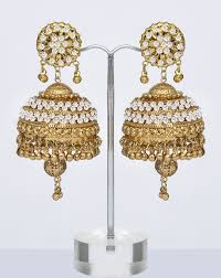 jhumka earrings online large jhumka earrings online online shopping shop for