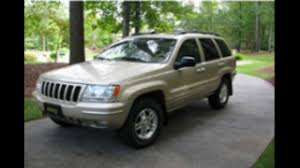 2000 gold jeep grand cherokee a woman stabbed in greenfield is in critical condition police are