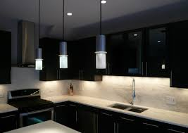kitchen kitchen cabinet design ideas approval different styles