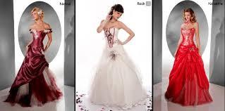 tati mariage lyon robe de mariee tati mariage 2013 la mode des robes de