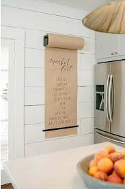 best 25 magnolia homes hgtv ideas on pinterest magnolia hgtv