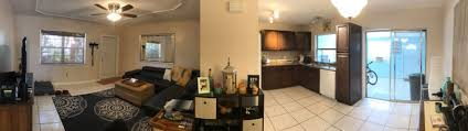 west palm beach houses for sale by owner part 36 564 vossler