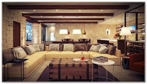 kitchen sectional sofas contemporary dining chairs furniture white kitchen chair simple and cheap dining chair styles