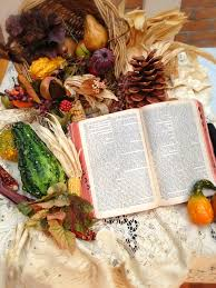 free photo thanksgiving church mass bible free image on