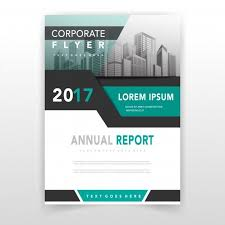 annual report template word annual report template word template