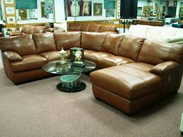 Sale Leather Sofas by 30 Photos Leather Sofa Sectionals For Sale