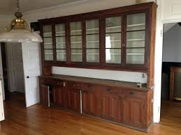 salvaged kitchen cabinets near me salvaged kitchen cabinets cabinet pulls salvaged kitchen cabinets