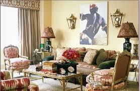 camino stile provenzale arredare in stile country inglese 5 step per una casa d effetto